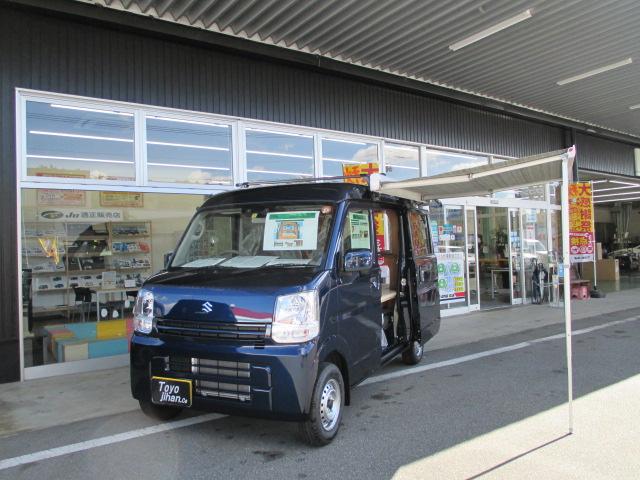 ちょいCAM展示☆|東広島市カーリースならフラット7東広島